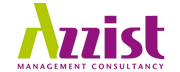 Azzist | Management Consultancy